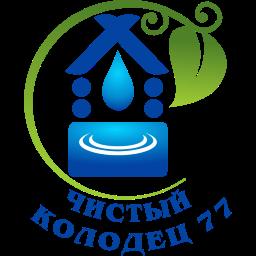 chisty-kolodec77.ru favicon